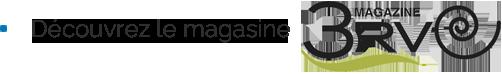 Magazine 3Rve